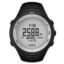 Relgio Outdoor Suunto Core Glacier Gray