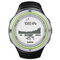 Relógio Outdoor Suunto Core Light Green