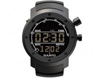 Relgio Outdoor Suunto Elementum Aqua