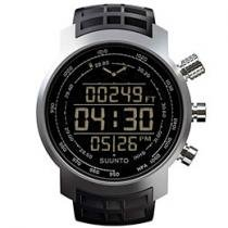 Relgio Outdoor Suunto Elementum Terra
