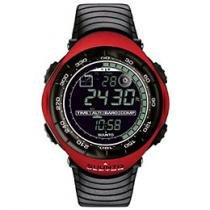 Relógio Outdoor Suunto Vector Red