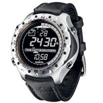 Relgio Outdoor Suunto X-Lander