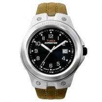 Relgio Unissex Esportivo Analgico TI49634 Timex