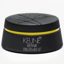 Repair Treatment Keune - 200ml - Máscara Capilar Restauradora