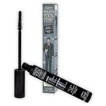 Rímel Whats Your Type? Tall, Dark, and Handsome - Cor 01 - The Balm