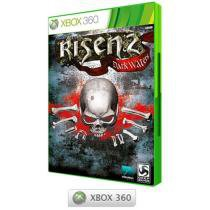 Risen 2: Dark Waters para Xbox 360 - Square Enix