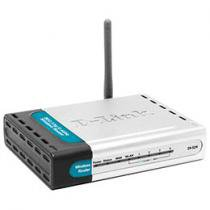 Roteador Wireless 150Mbps N
