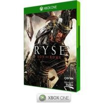 Ryse: Son of Rome para Xbox One - Crytek