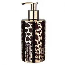 Sabonete Líquido Safari Gold 250 ml