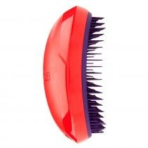 Salon Elite Tangle Teezer - Winter Berry - Escova para os Cabelos