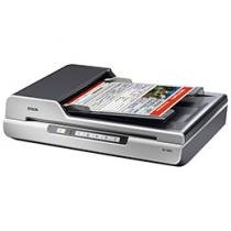 Scanner de Mesa Colorido 4800dpi - Epson Workforce GT 1500