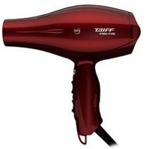 Secador de Cabelo 2100W 2 Velocidades