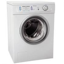 Secadora de Roupas Electrolux 10Kg