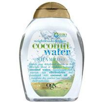 Shampoo Coconut Water 385ml - Organix