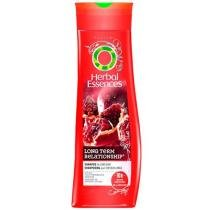 Shampoo Long Term Relationship 300ml - Herbal Essences
