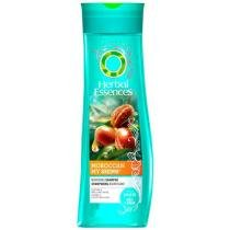 Shampoo Moroccan My Shine 300ml - Herbal Essences