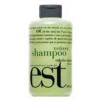 Shampoo Vetiver 310 ml