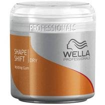 Shape Shift Wella - 150ml