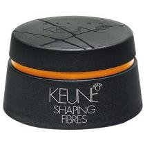 Shaping Fibres 100ml - Keune