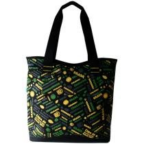 Shopping Bag Copa do Mundo - Santino CMB13004U01