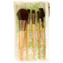 Six Piece Starter Set - Ecotools