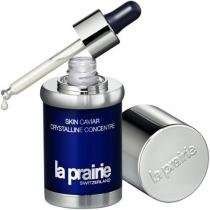 Skin Caviar Crystalline Concentre - La Prairie 30ml