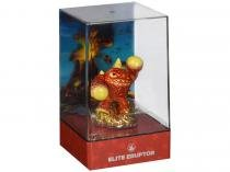 Skylanders Elite Eruptor Trap Team - para PS4 PS3 Xbox One Xbox 360 Activision
