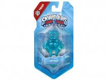 Skylanders Trap Team Air - para PS4 PS3 Xbox One Xbox 360 Activision