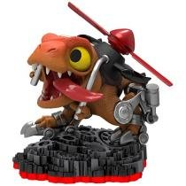 Skylanders Trap Team Chopper - para PS4 PS3 Xbox One Xbox 360 PS4, PS3, Xbox One