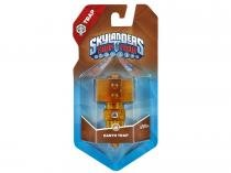 Skylanders Trap Team Earth - para PS4 PS3 Xbox One Xbox 360 Activision