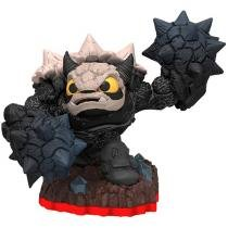 Skylanders Trap Team Fist Bump - para PS4 PS3 Xbox One Xbox 360 Activision