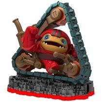 Skylanders Trap Team Head - para PS4 PS3 Xbox One Xbox 360 Activision