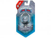 Skylanders Trap Team Undead Trap - para PS4 PS3 Xbox One Xbox 360 Activision