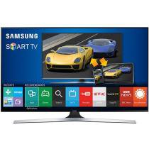 Smart TV Gamer LED 3D 48 UN48J6400 - Full HD 4 HDMI 2 USB 2 Óculos