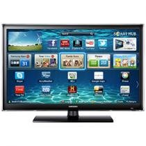"Smart TV LED 32"" Samsung HDTV 720p UN32EH4500"