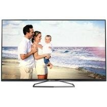 "Smart TV LED 3D 50"" Philips 50PUG6900/78 Ultra HD - 4K Conversor Integrado 4 HDMI 2 USB Wi-Fi 2 Óculos"