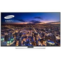 "Smart TV LED 3D 75"" Samsung UN75HU8500GX Ultra HD - Conversor Integrado 4 HDMI 3 USB Wi-Fi 2 Óculos"