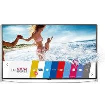 "Smart TV LED 3D 84"" LG UB9800 4k/Ultra HD - Conversor Integrado 4 HDMI 3 USB Wi-Fi 4 Óculos"