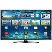 "Smart TV LED 40"" Samsung Full HD 1080p UN40EH5300"