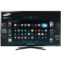 "Smart TV LED 40"" Samsung UN40F5500 Full HD 1080p"