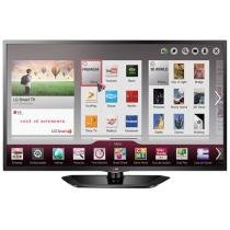 "Smart TV LED 42"" LG LN5700 Full HD 1080p - Conversor Integrado 3 HDMI 3 USB Wi-Fi 240Hz"