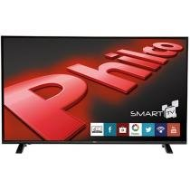 Smart TV LED 43 Philco 43E30DSGW Full HD - Conversor Integrado 3 HDMI 1 USB Wi-Fi
