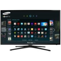 "Smart TV LED 46"" Samsung UN46F5500AGXZD"