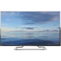 Smart TV LED 4K Ultra HD 55 Semp Toshiba 55L7400 - Ultra HD Conversor Integrado 3 HDMI 2 USB