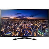 "Smart TV LED 50"" Samsung UN50F5500 - Full HD 1080p Conversor Integrado HDMI USB Wi-fi"
