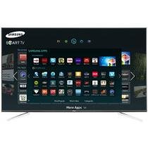 "Smart TV LED 75"" Samsung UN75H6300AG Full HD - Conversor Integrado 4 HDMI 3 USB Wi-Fi"