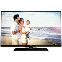 "Smart TV Slim LED 39"" Philips 39PFL3008D Full HD - Conversor Integrado 2 HDMI 1 USB 120Hz"