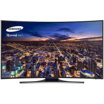 Smart TV Ultra HD 55 Samsung UN55HU7200 - 4 HDMI 3 USB