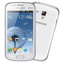 Smartphone 3G Dual Chip Galaxy S Duos