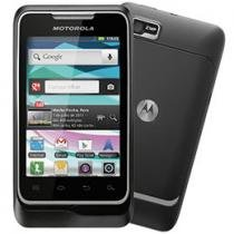 Smartphone 3G Dual Chip Motorola XT305 Motosmart
